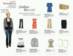 summer outfits for hourglass figure best outfits Hourglass Figure Outfits, Hourglass Dress, Hourglass Fashion, Hourglass Clothes, Curvy Fashion, Look Fashion, Fashion Outfits, Cool Summer Outfits, Cool Outfits