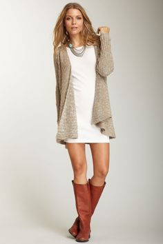 Pinterest Women's Fall Fashion | Fall, very comfortable - Click image to find more Women's ... | My ...