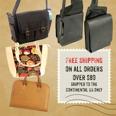 Get free shipping on all US orders totaling $80 or more. Ends February 12th. Shop now! http://MinistryIdeaz.com/Top-Sellers  No fine print or special clauses. Everything in the store. All week. (Sorry guys: Doesn't apply to Alaska or Hawaii.)