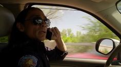 Longmire Tv Series, Zahn Mcclarnon, Man Of Mystery, Prodigal Son, One Day I Will, Long Live, Best Actor, Greys Anatomy, Law Enforcement