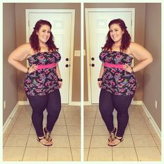 """""""Shirt