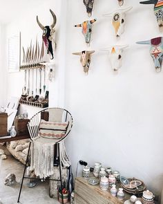 Watched local craftsmen covering these local native skulls with wax and then placing thread on them one by one to build these gorgeous one-of-a-kind designs. Evoke the Spirit in Sayulita is a must.