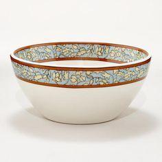 Voyage Elephant bowls, World Market