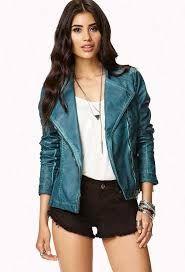 Resultado de imagen para ropa para adolescentes de moda 2013
