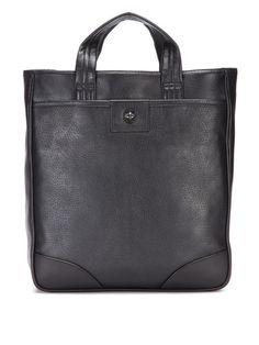 Marc by Marc Jacobs Turnlock Tote