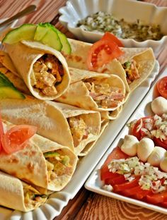 Meat Recipes, Hamburger, Turkey, Pizza, Mexican, Dishes, Chicken, Baking, Ethnic Recipes