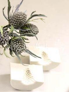 sugar art studio-giovanna smith-giovanna castro-gumpaste flower classes-cake decorating classes-Eryngium-Eryngium Mold-Mold Eryngium-eryngium-eryngium mold-mold eryngium-eryngium cutter and mold-eryngium cutter Wedding Cake Designs, Wedding Cakes, Cake Design Inspiration, Cake Decorating Classes, Gum Paste Flowers, Fondant Tutorial, Cake Stuff, Sugar Art, Sugar Flowers