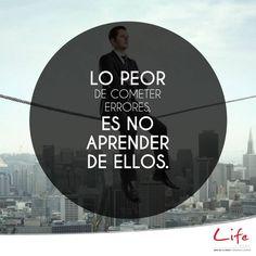 Life Perú   Aprendamos de todo