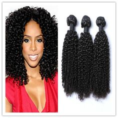 Cheap Mongolian Kinky Curly Hair Weave Bundles,Afro Curly Virgin Hair Weft Extensions,8 30 Afro Curly Human Hair 300g/Bundle Best Hair Weave Best Hair For Weaving From Noblevirginhair, $0.72| Dhgate.Com