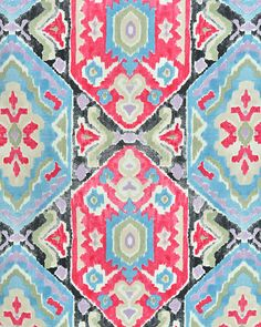 Prima pagină :: Perdele si draperii :: Tesaturi (metraj) :: Tesatura draperie Ethnic Quilts, Blanket, Quilt Sets, Blankets, Log Cabin Quilts, Cover, Comforters, Quilting, Quilt