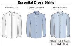 Essential-Dress-Shirts-r1-1024x666
