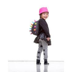 MOCHILAS INFANTILES: Mochilas para niños, niñas, bebés y mochilas juveniles. Descubre lo más bonito y las nuevas colecciones de moda. Ofertas. Outlet.