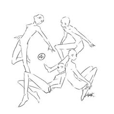 Group base - 4 art art reference, drawings и drawing poses Drawing Base, Figure Drawing, Manga Posen, Art Sketches, Art Drawings, Poses Manga, Anime Poses Reference, Sitting Pose Reference, Drawing Prompt