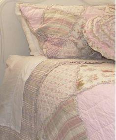 heavenlychic in Home & Garden > Bedding| eBay