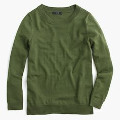Tippi sweater : Pullovers | J.Crew
