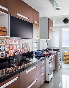 Cozinhas Pequenas Archives - Paty ShibuyaPaty Shibuya