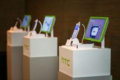 HTC a anuntat lansarea in Romania a noului varf de gama HTC 10! Vezi cat costa si cand va fi disponibil