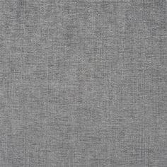 bilbao - titanium fabric   Designers Guild Essentials