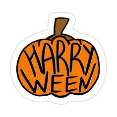 Bb Style, 31 Days Of Halloween, Circuit Projects, Line Sticker, Cool Stickers, Harry Styles, Vinyl Decals, Pop Art, Halloween Designs