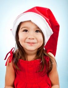 Trendy christmas party games for kids church children ministry ideas Christmas Party Games For Kids, Childrens Christmas, Christmas Activities, Kids Christmas, Holiday Games, Holiday Parties, Slumber Party Games, Kids Party Games, Party Activities