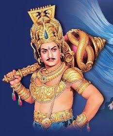Biography: Nandamuri Taraka Rama Rao (born Nimmakuru, Krishna District, Andhra Pradesh, May 1923 on 18 January also known as . New Images Hd, Rare Images, Rare Photos, Hd Photos, Shiva Wallpaper, Radha Krishna Wallpaper, Hd Wallpaper, Wallpapers, N T Rama Rao