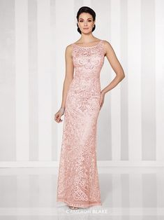 Wedding Guest Gowns, Wedding Party Dresses, Gown Wedding, Lace Wedding, Formal Dress Stores, Formal Dresses, Mob Dresses, Bridesmaid Dresses, Bride Dresses