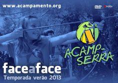 Acamp-Serra