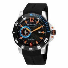 http://interiordemocrats.org/alike-1272-fashion-outdoor-unisex-mens-womens-sports-watch-double-movement-164ft-waterproof-digital-analog-multifunctional-quartz-wristwatchblack-p-765.html