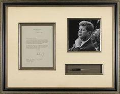 RR Auction: Past Auction Highlights