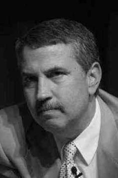 Thomas Friedman quotes #openquotes