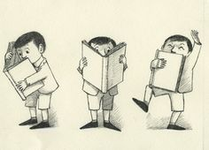 Maurice Sendak Illustration - 1962