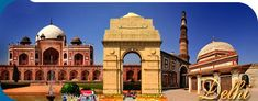Northindiatours.org offers tour packages to Delhi India. For all type of information about Delhi Tour Packages and Delhi travel contact our experts and customize tour packages.