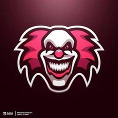 Resultado de imagen para vampire mascot logo