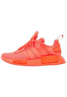 Köp adidas Originals NMD R1 - Sneakers - solar red för 1 495 861658d1c8cd