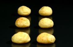 Pão de queijo | Panelinha - Receitas que funcionam