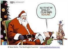 christmas cartoons - Google Search