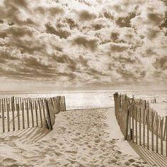 #Beach #sand #ocean