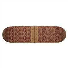 Shop Flying Carpet Skateboard created by missprinteditions. Skate Board, Outdoor Gear, Carpet, Gold, House, Accessories, Home, Blankets, Rug