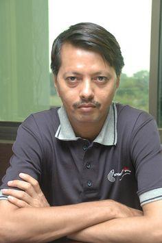SEO Guru India - Paavan Solanki    http://top10seo.com/