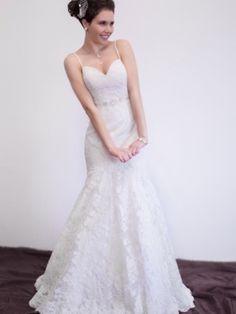 Sposa Toscana 4127