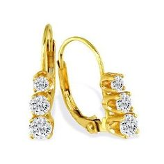 I hesitate to obtain stone jewlery online but we were holding just the style I wanted. http://www.amazon.com/dp/B004479LNM/ref=nosim?tag=x8-20