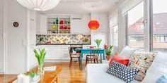 mieszkania m2 aranzacja - Szukaj w Google