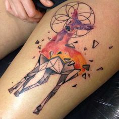 Legutóbbi tetoválások - Invictus Tattoo Budapest