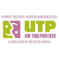 Nowa jakość w nauczaniu języka niderlandzkiego #popolsku