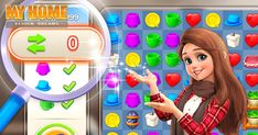 Won on the very last move Best Games, Fun Games, Games To Play, Baby Boy Hairstyles, Creative Nail Designs, Hanging Pictures, Happy Summer, I Am Game, Arcade Games
