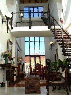 Amanzimtoti Accommodation