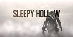 Sleepy Hollow is locked and loaded, and will fire September 16 at 9/8c on FOX