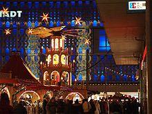 Magdeburg -