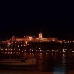 @worldexpirience's photo: Budapest 2013