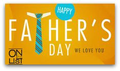 father's day 2015 ads